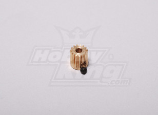 HK-250GT Pinion Gear 15T