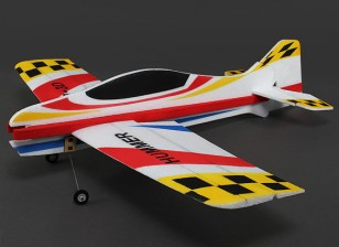 Hummer EPP 3D Plane 1000mm (KIT)
