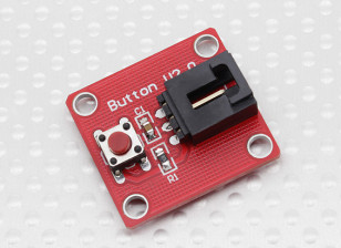 Kingduino Button Module V2.0