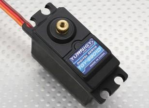 Turnigy™ TGY-S901D DS/MG Robot Servo 13kg / 0.14sec / 58g
