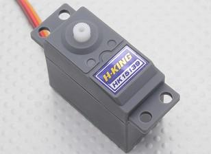 HobbyKing™ HK15139 Waterproof Analog Servo 3.2kg / 0.17sec / 40g