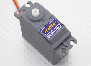 HobbyKing™ HK15269 High Torque Analog Servo Waterproof 4.5kg / 0.13sec / 40g