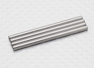 Bearing Holder Pins (4pcs) - A2038 & A3015