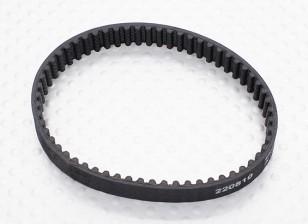 Turnigy Belt Drive Starter Replacement Belt