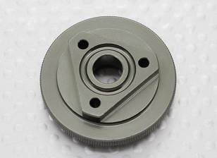 Flywheel hollow - A3015