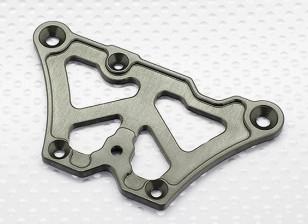 Metal Steering Fixing Plate - A3015