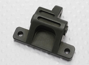 Metal Wing Mounts - A2038 & A3015