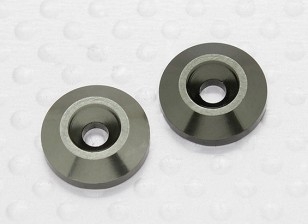 Wing Spacers - A2038 & A3015 (2pcs)