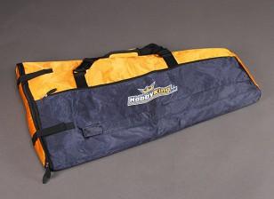 HobbyKing Wing Tote Bag 760 x 450 x 70mm