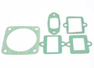Turngiy TR-56 Replacement Gasket Set (5pc)