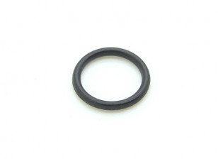 O Ring for Carburetor - 07 Engine