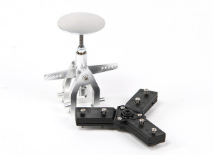 Durafly™ Auto-G2 Gyrocopter Option Metal Rotor Head