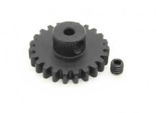 23T/3.175mm M1 Hardened Steel Pinion Gear (1pc)