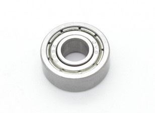 Replacement Cam Bearing for NGH GF38 Gas 4 Stroke Engine