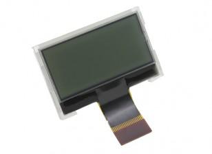 KK Board Replacement LCD Screen ( KK2.0 , KK2.1 )