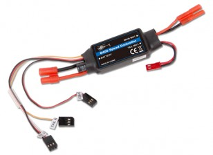 Speed controller (G400)Walkera G400 GPS Helicopter - Replacement Speed Controller (G400)