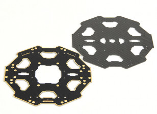 Tarot 680PRO HexaCopter Replacement Main Boards with Integrated PCB (2pcs)