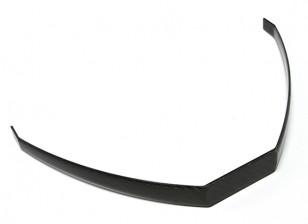 Carbon Fiber Landing Gear 235mm for Extra 260 50CC Gas