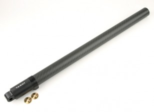 Tarot T960 404.5mm Carbon Tube (Folding Arm)