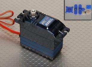Turnigy™ 620DMG High Torque - DS/MG 10.6kg / 0.13sec / 52g