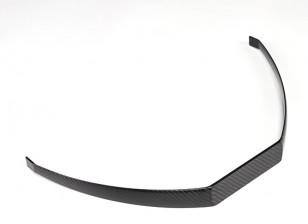 Carbon Fiber Landing Gear 160mm for Extra 260 (20cc)
