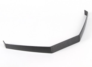 Carbon Fiber Landing Gear 170mm for Extra 260 (35CC)