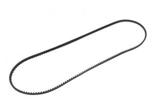 BT-4 Drive Belt 513 x 3mm T01099
