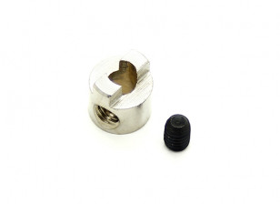 3.18mm Stainless Steel Dog Drive
