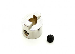 5mm Stainless Steel Dog Drive