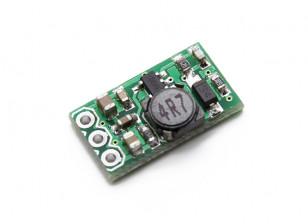 HPM-6 12V Step-Up Voltage Regulator