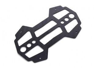 Diatone Blade 150/180/200 Class Micro Multirotor Carbon Fiber Top Plate