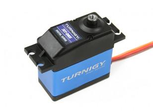 Turnigy TGY-DM5 Coreless Digital Servo 25T 4.5kg / 0.06sec / 63g