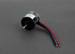 2210N 1000Kv Brushless Motor
