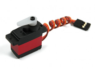 BSR 1000R Spare Part - Braking Servo