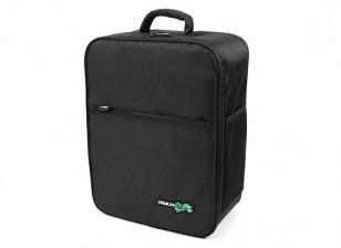 MultiStar Pick n Pull Foam Backpack