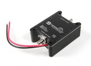 Scherrer Long Range System 8W Signal Booster