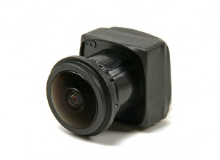 RunCam Owl 700TVL Starlight Mini FPV Camera - Night Flying (NTSC)