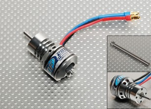 Turnigy 2815 EDF Outrunner 3500kv for 55/64mm