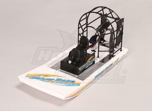 HobbyKing Swamp Dawg Air Boat (ARR)