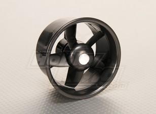 EDF Ducted Fan Unit 5Blade 2.5inch 64mm