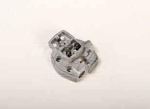 ASP FS180 - Cylinder Head Assembly