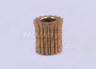 Replacement Pinion Gear 5mm - 16T