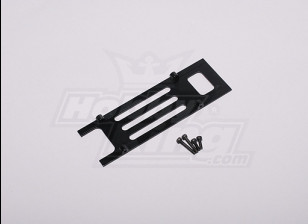 HK-500GT Metal Battery Tray (Align part # H50021)