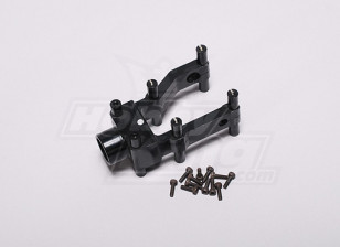 HK-500GT Metal Tail Boom Holder (Align part # H50044)