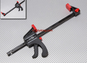 6inch Quick Release Bar Clamp Tool