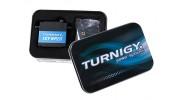 Turnigy TGY-WP23 Waterproof Metal Gear Digital Servo 23kg / 0.12sec / 75g packaging