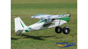 durafly-tundra-sports-model-1300-pnf-upgrade-landing