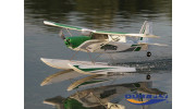 durafly-tundra-sports-model-1300-pnf-upgrade-water