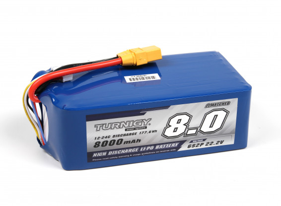 turnigy-high-capacity-8000mah-6s-12c-lipo-xt90