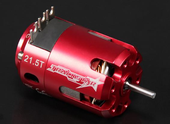 Turnigy TrackStar 21.5Tセンサードブラシレスモーター1855KV(ROAR承認)